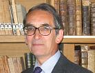 Pierre Maraval