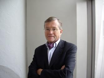 Xavier Grenet