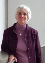 Marie-Hélène Congourdeau