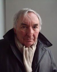 Jean Clair, Canal Académie, janvier 2010