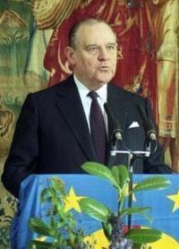 Raymond Barre (Bonn, 1991)