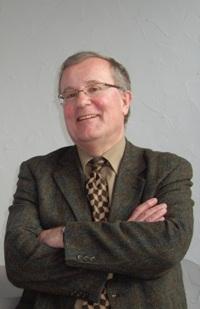 Jean-Paul Willaime, sociologue, directeur d'Etudes à l'Ecole Pratique des Hautes Etudes et directeur de l'Institut européen en sciences des religions