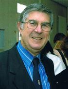 Jean Dubousset