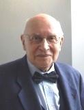Jean Foyer (1921-2008), membre de l'Académie des sciences morales et politiques, ancien Garde des sceaux.