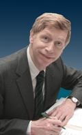 Philippe Jurgensen