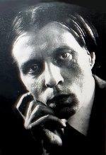Alfred Cortot (1877 - 1962)
