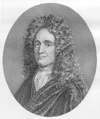 André Dacier (élu en 1695)