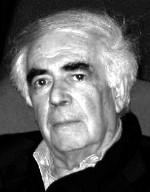 Claude Esteban (1935-2006)