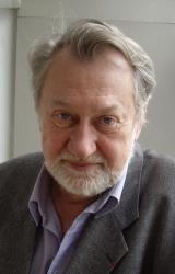 Bernard Faivre d'Arcier, Canal Académie 7 mai 2010