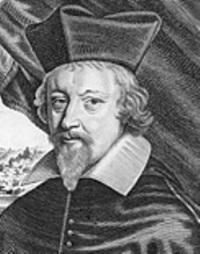 François de Harlay de Champvallon (élu en 1671)