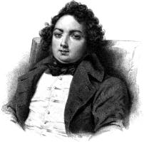 Jules Janin (élu en 1870)