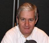 Laurent Schlumberger, invité de cette émission