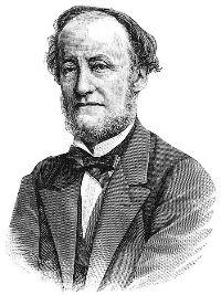 John Lemoinne (élu en 1875)