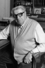 Henri Troyat (élu en 1959)