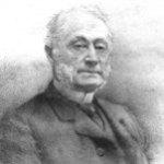 Henri Barboux (élu en 1907)