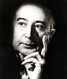 Henri Mondor, médecin, chirurgien et historien de la littérature français. Il fut également dessinateur et reconnu pour son savoir en étant élu à quatre académies