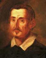 Johann Jakob Froberger (1616 - 1667)