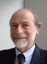Jacques Giès, président du Musée des arts asiatiques Guimet, Canal Académie le 11 mai 2010