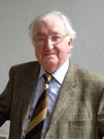 Bernard Lechevalier