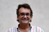 Romain Garrouste, paléoentomologiste au Muséum