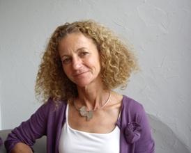 Dominique Estival, professeur de linguistique à l'Université Western Sydney en Australie.