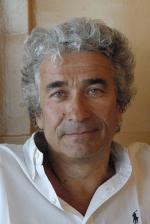 François L'Yvonnet