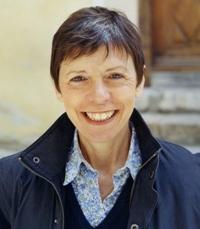 Marie-Christine Dwelles © Louis Monier