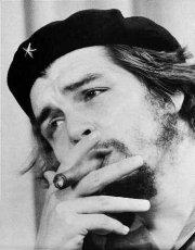 """Alain Besançon: """"Che Guevara n'est pas un type intéressant"""""""
