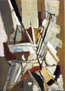 Jour de fête (1949), Collection particulière