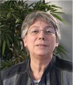 Brigitte Senut, Docteur en Paléontologie