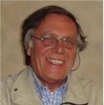 Maurice Taieb, Docteur en géologie