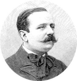 Robert de Flers (1872-1927)