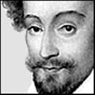 Henri IV, le Vert Galant