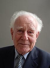 Jean Delumeau, membre de l'Institut, Canal Académie, le 5 novembre 2010