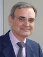 François d'Orcival est directeur de presse, chroniqueur régulier au Figaro Magazine, et membre de l'Académie des sciences morales et politiques.