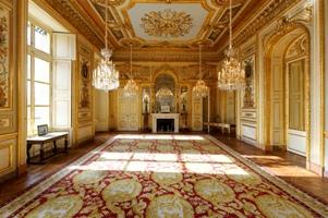 Salon des Amiraux
