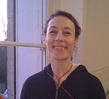 Fabienne Teyssier-Monnot, sculpteur, 15 janvier 2011, Maison du Citoyen et de la vie associative de Fontenay-sous-Bois