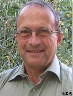 Michel Combarnous