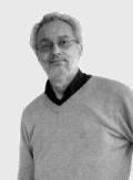 Jean-Loup Puget
