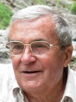 Gilbert Ruelle