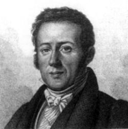 René-Primevère Lesson, botaniste hors-pair de la nature tropicale