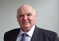 Michel Pastoureau, 18 janvier 2011, Canal Académie