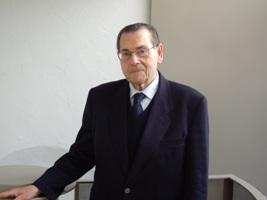 Claude Le Roy à Canal Académie (2011)