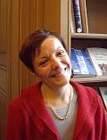 Nicole Guibout, Conservateur en chef de la Bibliothèque de l'Institut de France, 9 février 2011