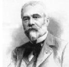 Ernest Lavisse de l'Académie Française