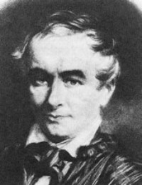 Prosper Mérimée, de l'Académie française
