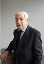 Pierre Delaveau