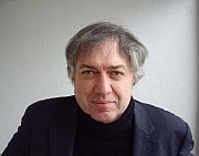 Erik Desmazières, membre de l'Institut, Canal Académie, 9 février 2011