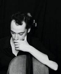 François-Pierre Fol