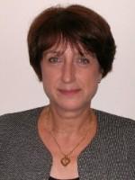 Françoise Meunier